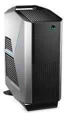 Alienware Aurora R7 (Intel i7-8700, 4.6 GHz, 16GB)  Gaming PC (3RJD0)