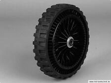 AS Motor Antriebsrad, Rad, Reifen für Rasenmäher Nachbaurad von 5269 30-666