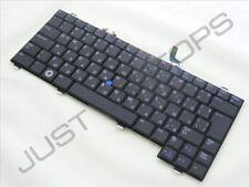 Dell Latitude XT XT2 XFR Bulgarian Keyboard Balgarski Klavishyen 0HR219 HR219