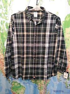 Dickies shirt 2XT
