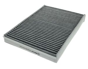 MEYLE Original Cabin Filter Activated Carbon 512 320 0006 fits Volvo V70 3.0 ...