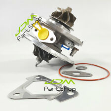 Turbo Cartridge for 99-05 Mercedes W210 W163 E270 CDI 170HP OM612 GT2256V 715910