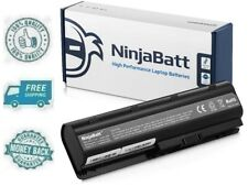 New Laptop Battery for HP 593553-001 593554-001 636631-001 593550-001 593562-001
