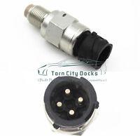 Speed Sensor FOR VOLVO Mercedes BENZ VOLVO 155422717 31714906880 0135426717