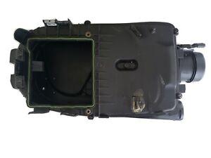 ⭐15 Mercedes E250 W212 Air Clean Cleaner Intake Filter Housing A6510940520 OEM✅