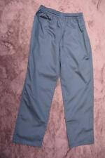 JBs Workwear NEW QUALITY HEAVYWEIGHT Black CHEF Pants Size SMALL 70-102cm