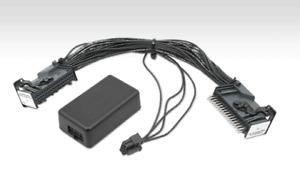 Hypertech In-Line Speedometer Calibrator Module for 07 - 10 Toyota FJ Cruiser