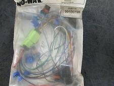 Sno-Way Protect Plug kit 96104389