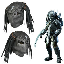 Wildlands Cosplay Mask Predator Costume Props Helmet Tom Clancy's Ghost Recon