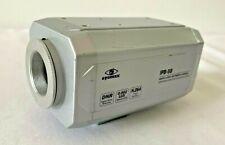 Eyemax Ipb-58 Dnr H.264 Ccd Camera 560Tv Line C/Cs Ntsc Dc12V Camera Only