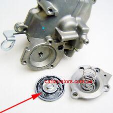 Kawasaki acceleration pump membrane, diaphragm 43028-1077 43028-0002. New, Japan