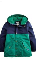 Joules Waterproof Clothing (2-16 Years) for Boys