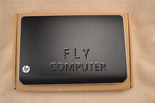"""New HP Pavillion Envy DV6-7000 dv6-7226 15.6"""" LCD BACK COVER 682047-001"""