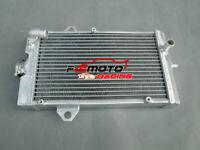 New Aluminum Radiator Yamaha Raptor YFM 700 R YFM700R 06-2012 12 11 10 09 08 07
