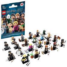 "LEGO 71022 Harry Potter�""� Fantastic Beasts�""�  Alle 22 Minifiguren zur Auswahl"