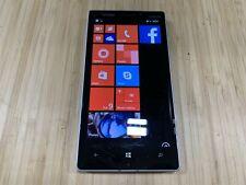 Nokia Lumia Icon 929 Windows Smartphone | White/Silver | 32GB | Verizon