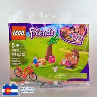 5685 VET /& BUNNY RABBIT sealed LEGO duplo NEW CHOCOLATE set legos DUPLOS easter