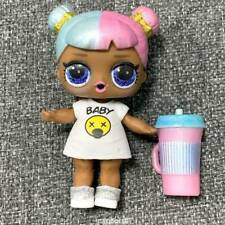 LOL SURPRISE Dolls Glam Glitter Sugar L.O.L. series 2 toys xmas gifts