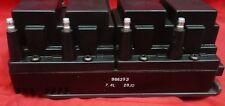 OMC King Cobra ECM Coil Pack 7.4-liter 986293