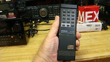 ONKYO CD PLAYER REMOTE CONTROL RC-103C DX-230 Clean