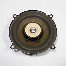 "Car Speaker Volvo 1384674 size 5 1/4"" Full Range + 2"" tweeter 8 ohm loudspeaker"