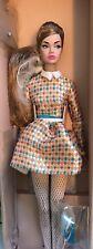 PAPER DOLL POPPY PARKER Integrity Toys Fashion Royalty NRFB