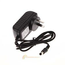 AC 100-240V Converter Adapter DC 5.5 x 2.5MM 7.5V 1A Power Charger AU Plug Cable