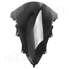 Parabrisas de Motocicleta para Yamaha YZF R1 2009-2014 WindScreen