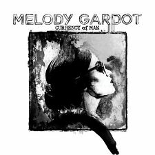 MELODY GARDOT - CURRENCY OF MAN [CD] C9 - NEW & SEALED