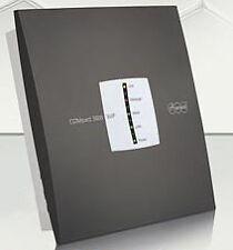 Auerswald Compact 3000 ISDN Isdn-telefonanlage