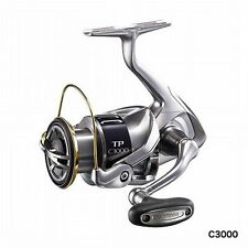 Shimano 15 TWIN POWER 4000-PG Spinning Reel New!