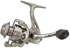 Lew's Mr. Trout Ultra Light Spinning Reel - Perfect Trout & Panfish Reel - NEW!