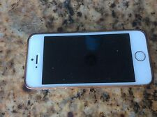 I phone apple phone cell A 1457 for parts