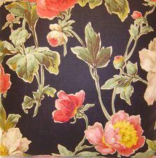 NEW Ralph Lauren Abbey House Floral Pillow