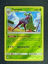 Tsareena 19/236 Reverse Holo - Pokemon Cards #1UT