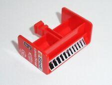 Scalextric 20 Neu Grippy 90s F1 F+R Slick Autoreifen Super Ersatzteile Ferrari