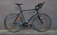 Crane 700 adult roadbike / Blue black