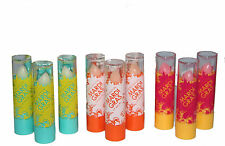 24 x Collection Lip Balm | 3 Shades | RRP £48 | Wholesale