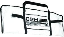 "New C&H Tournament Fish Bag, Medium 19""X62"" Ch-Mtb"