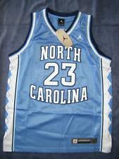7584a864d50 camiseta de triantes baloncesto nba Michael Jordan jersey North Carolina
