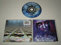 Bunbury/Radical Sonora (Chrysalis / 7243 8 21393 2 4)CD Album
