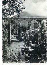 CP 39 JURA - Saint-Claude - Le Pont de Pierre
