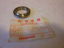 NOS Honda 1976 CB360 CB400 CB500 CB550 CJ360 Steering Cone  53212-250-305