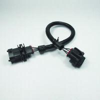 Connector For Porsche 911 997 Carrera 997 Targa 4S Oxygen Sensor O2(wire)