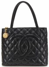 CHANEL Womens Handbags EBay - Free invoice template with logo chanel online store