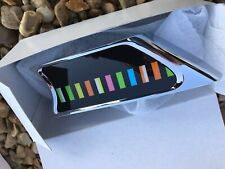 Mini Indicator Side Scuttles Ray Multicolour R56 R55 R58 R59