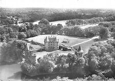 BR6949 Chateau de Landal  france