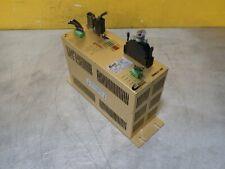 Ever Elettronica Smc01-09 Ser 00002Fe4 Vo Drive Unit.