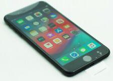 Apple iPhone 7 - 128GB Black (Unlocked) Smartphone A+ Pristine Condition