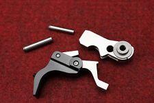 """Kidd """"Trigger Job"""" Kit upgrade for the Plastic Ruger® 10/22® Guard-Black"""
